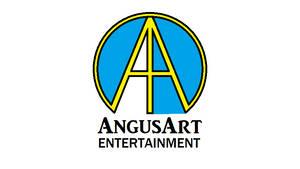 My Logo, Paramount Network Style by AngusMcTavish