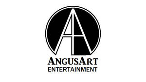 My Logo, B/W Variant by AngusMcTavish