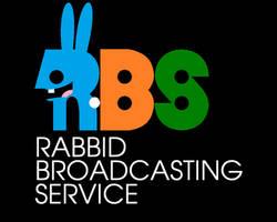 PBS Spoofs Rabbids by AngusMcTavish
