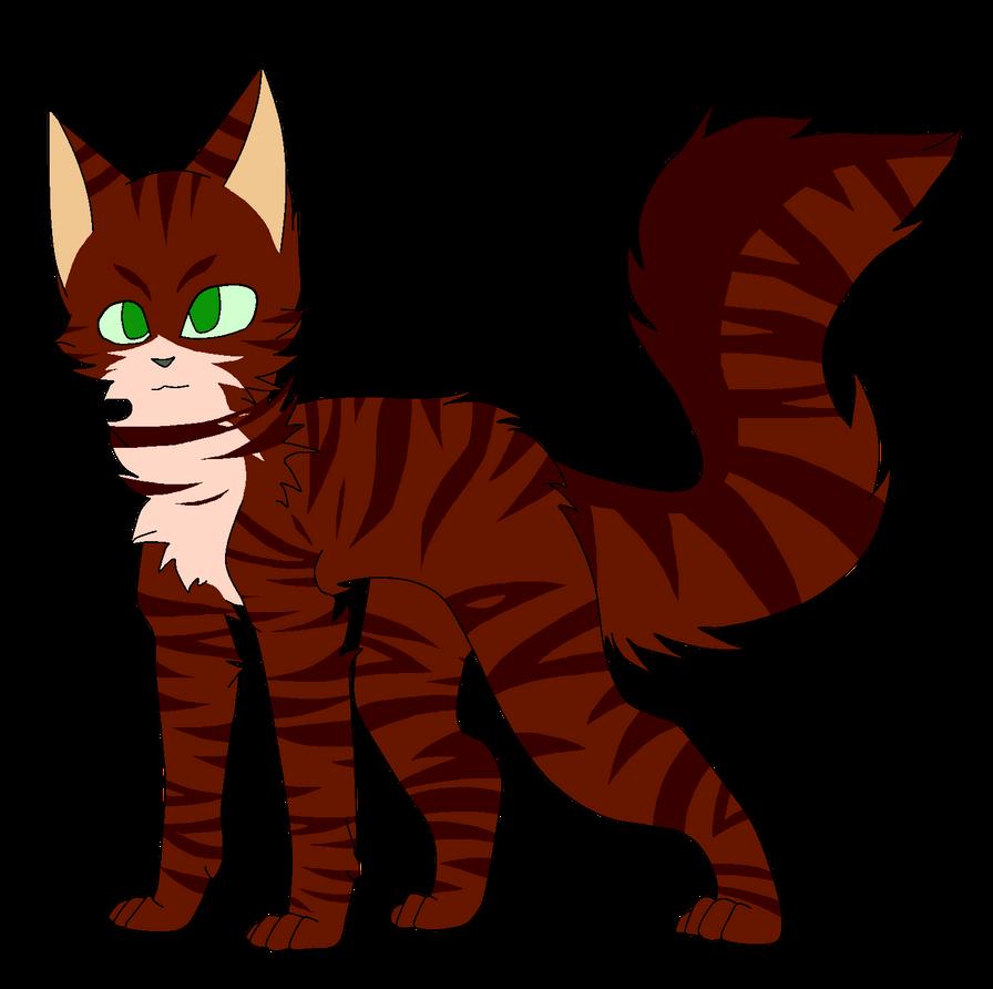 Warriors Untold Tales Kits: Untold Tales Dark Forest Cats By VioletNinetales On DeviantArt