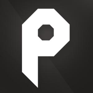 Patrydinho's Profile Picture