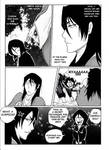 For the Family_Part1_page5