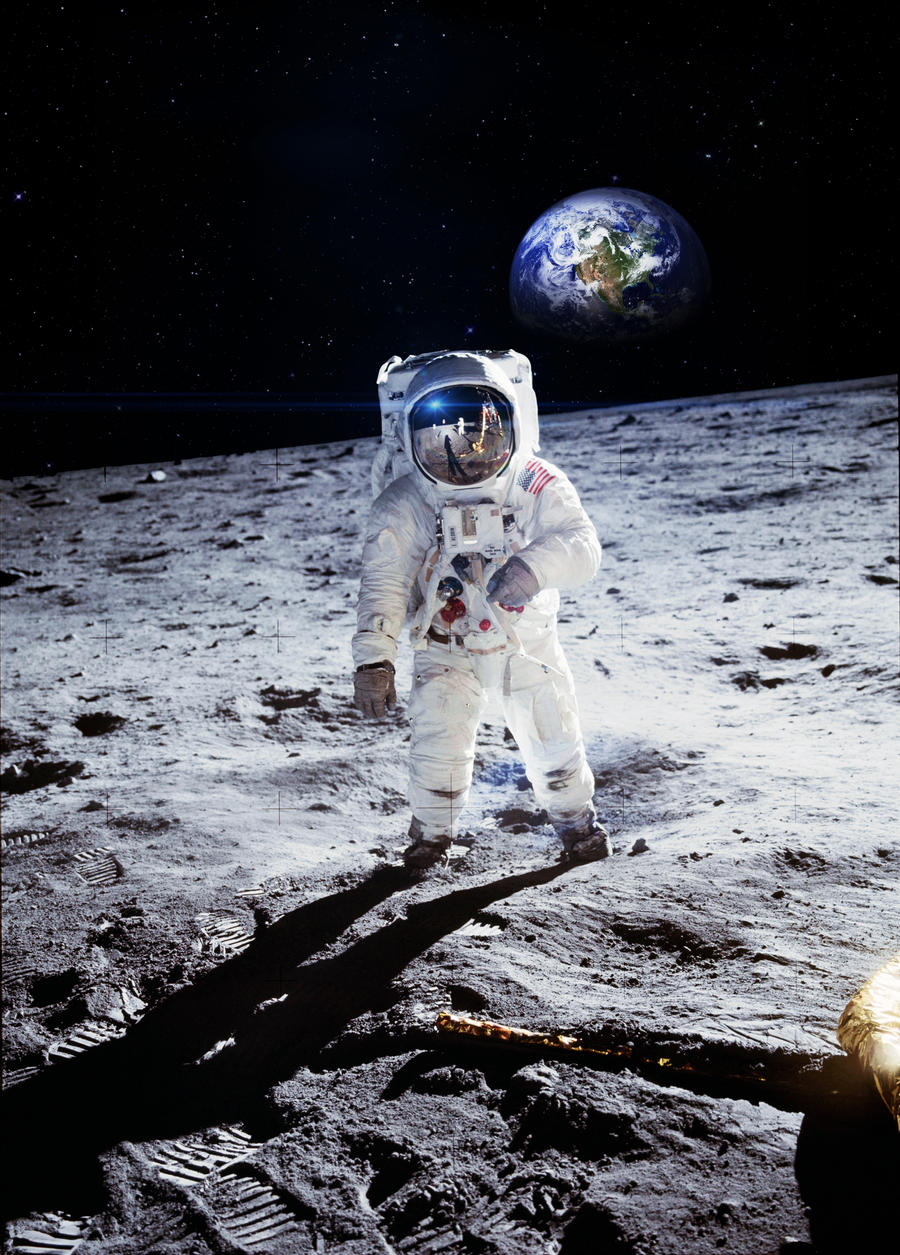why do astronauts in space feel no gravity quizlet - photo #44