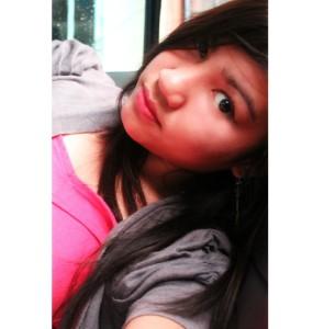 deaisquared's Profile Picture