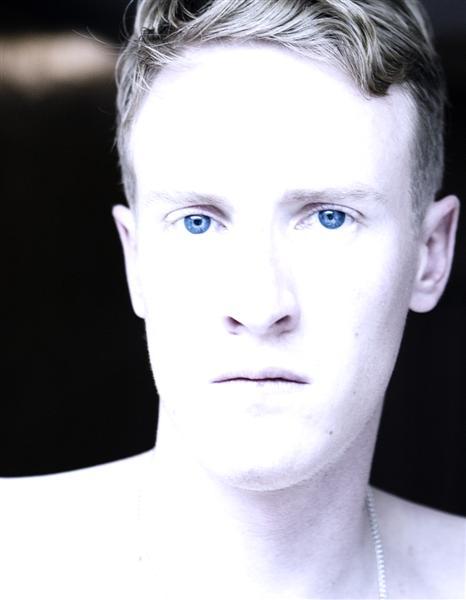 y-me's Profile Picture