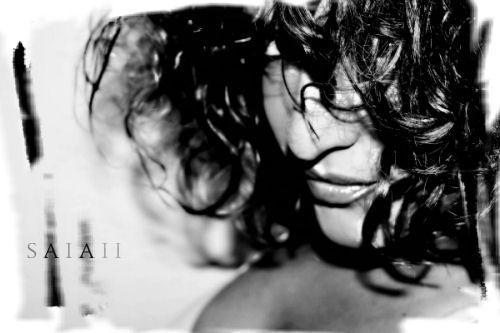 saiaii's Profile Picture