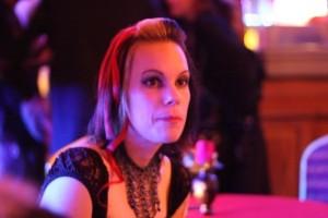 ultimicea's Profile Picture
