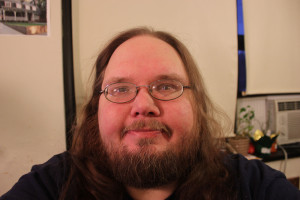 TheSkaldofNvrwinter's Profile Picture