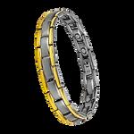 bracelet  stock
