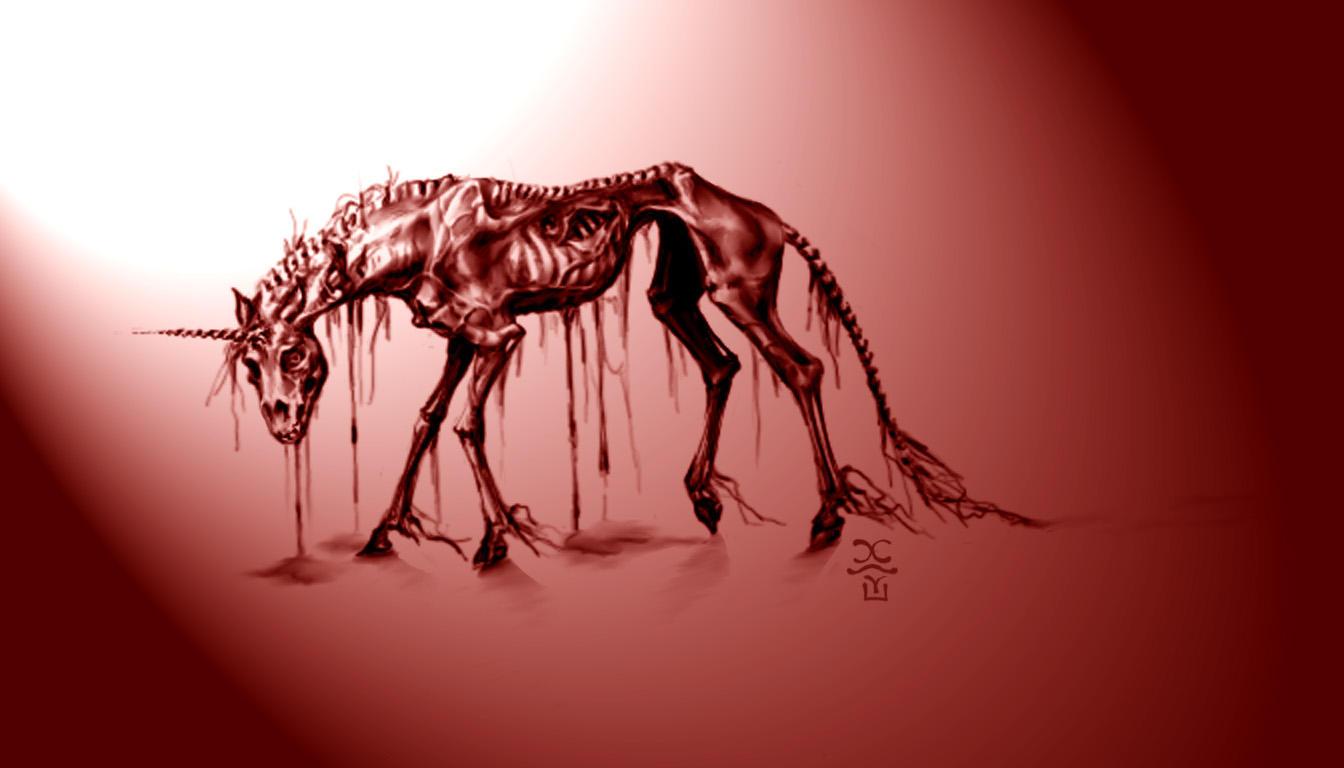 http://img05.deviantart.net/6d2e/i/2004/277/a/e/the_last_unicorn_by_mutley_the_cat.jpg