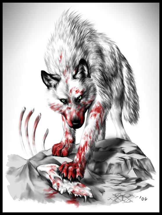 Bestiaire (En construction) White_Wolf_2_by_Mutley_the_Cat
