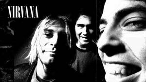 Nirvana by SuperNES