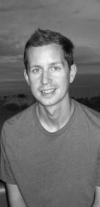 Adam-Leonhardt's Profile Picture