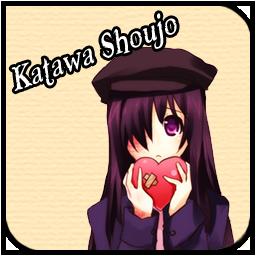 Dating sims like katawa shoujo-in-Hastings