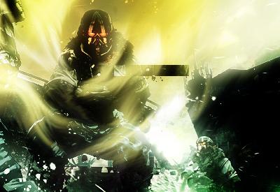 Killzone! Killzone_by_gustavoedu-d41mig5