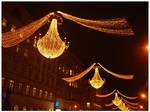 Christmas In Wien II by Bajiinka