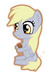 Save Our Derpy!