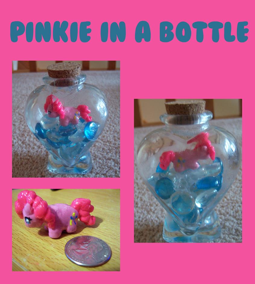 pinke panther