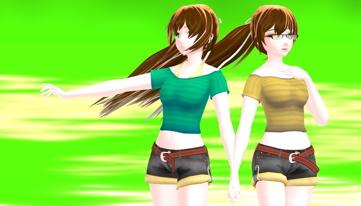 i love puberty by Yuki-Katseratsu