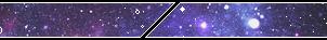 Galaxy divider .:F2U:. by A-M-A-L-G-A-M-A-T-E