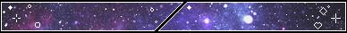 Galaxy divider .:F2U:.