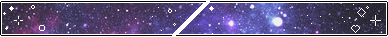 galaxy_divider___f2u___by_a_m_a_l_g_a_m_a_t_e-dagciy1.png