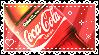 Coca-Cola .:STAMP:. by A-M-A-L-G-A-M-A-T-E