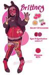 Cherry Gangster