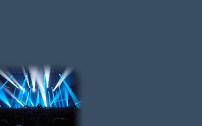In Flames - Concert