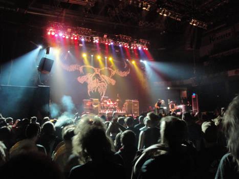 Danzig - RIP 2011 - Shot 2
