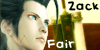 ZackFair-1stSOLDIER group ava by PyroKismet
