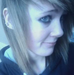 Sheree26Brittney's Profile Picture