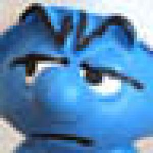 GBoGBo's Profile Picture