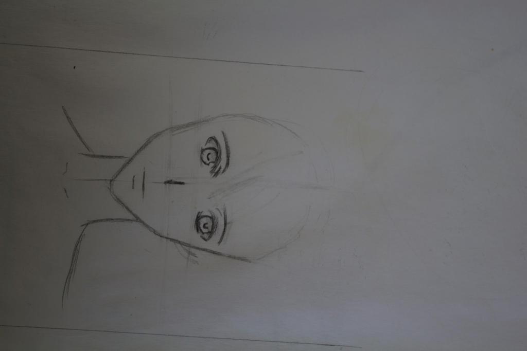 female head by zamornews