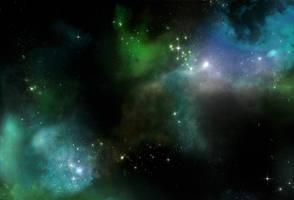 Nebula BG