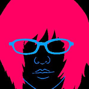 Derpdreamer's Profile Picture