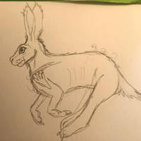 Watership Down OC: QuickSprint
