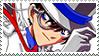 stamp: Kaitou Kid