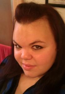 Tweetspie's Profile Picture