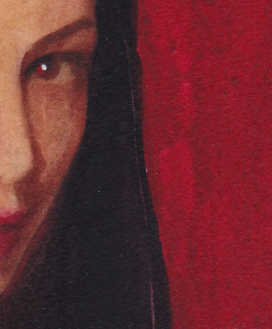 ARTbyMarlo's Profile Picture