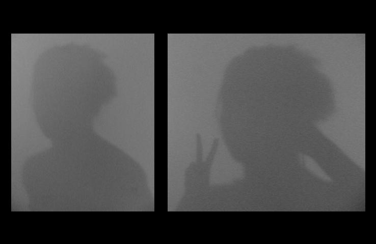 Rioka's Silhouette by rioka