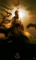 Assassin's Creed Begins