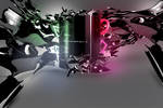 PlayStation 3 Color