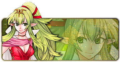 Fire Emblem Tiki Banner by j-RyouBreak-TDA7X448