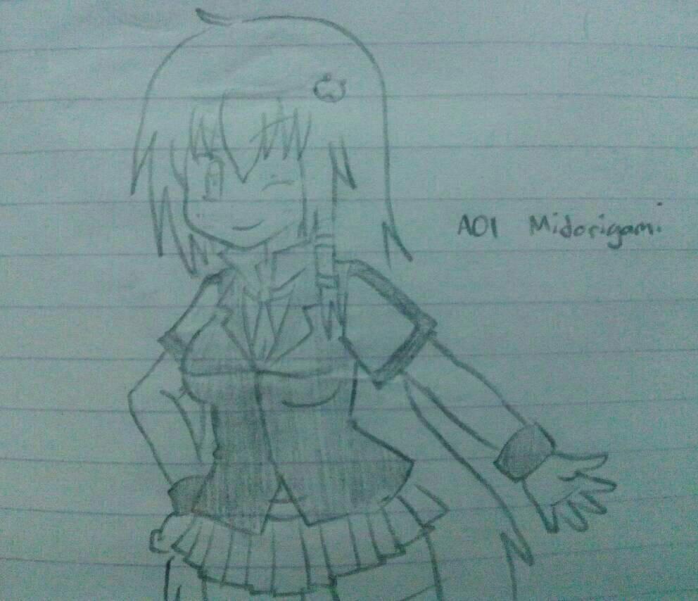 aoi_chan_by_j_ryoubreak_tda7x448-d8dunes