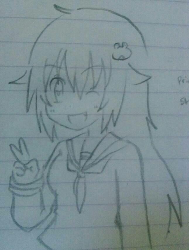 samidare_san_by_j_ryoubreak_tda7x448-d8d