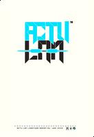 Actu Lan by Y0o
