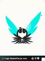 logos_yoo by Y0o