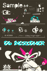 G6 Designer
