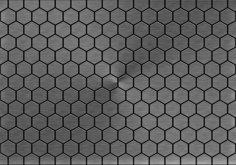 Hex Grid By Erpsennin09